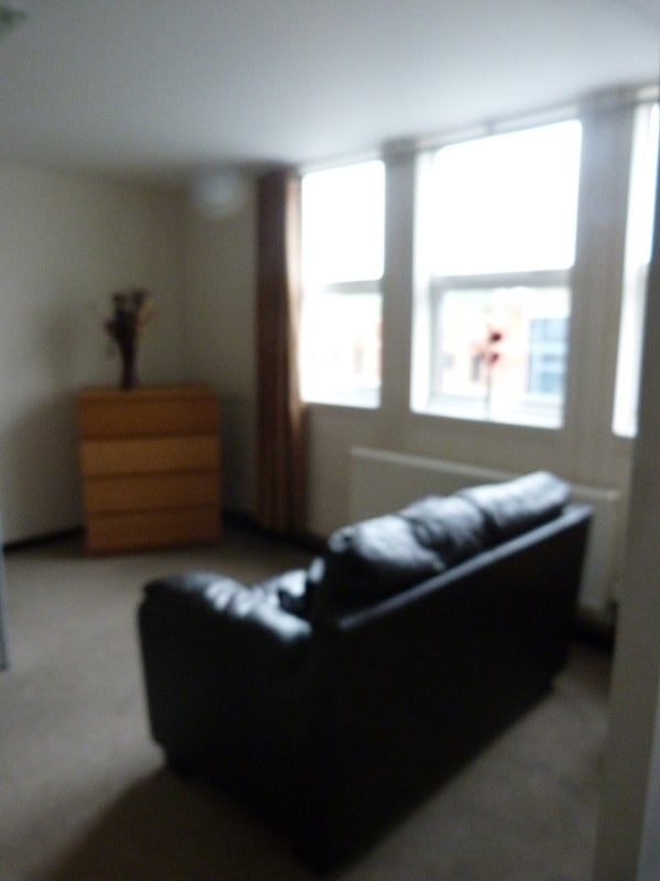 Rent A Room For  Pcm In Hemel Hempstead