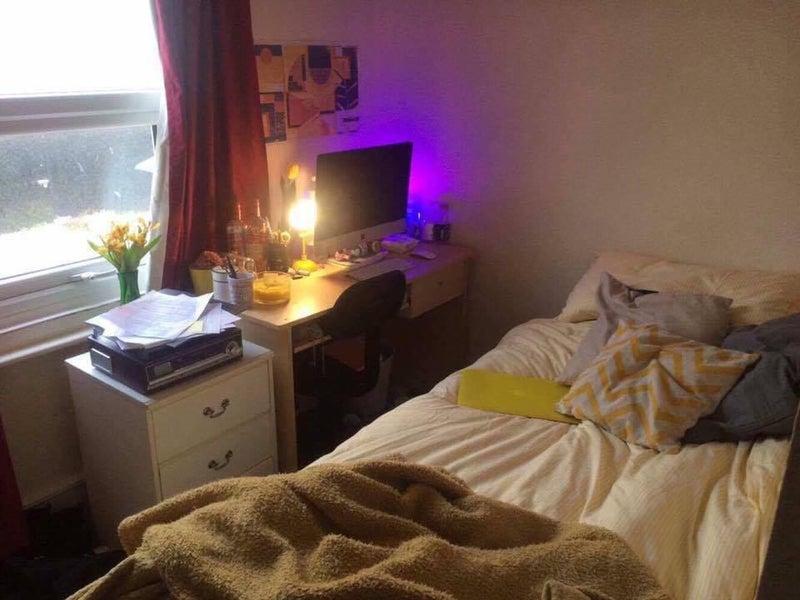 Cheap Room Rent Brighton
