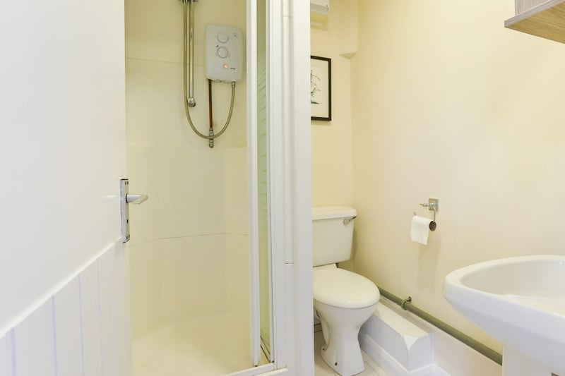 39 A Lovely Studio In Swiss Cottage 39 Room To Rent From Spareroom