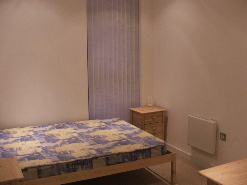 Roberts Wharf Leeds Rent  Bed
