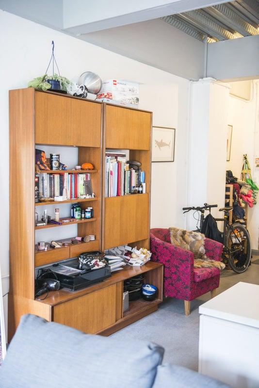 Room To Rent Hackney Wick