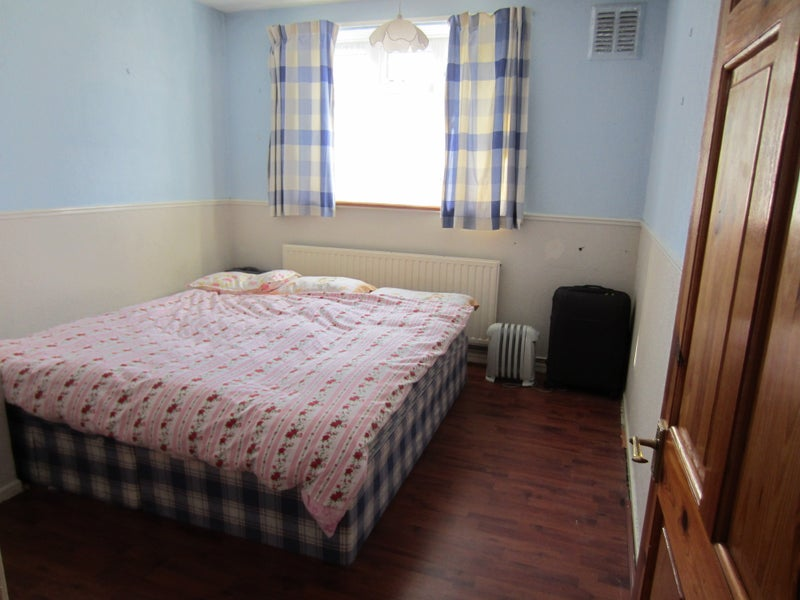 Furnished Rooms For Rent London Uk