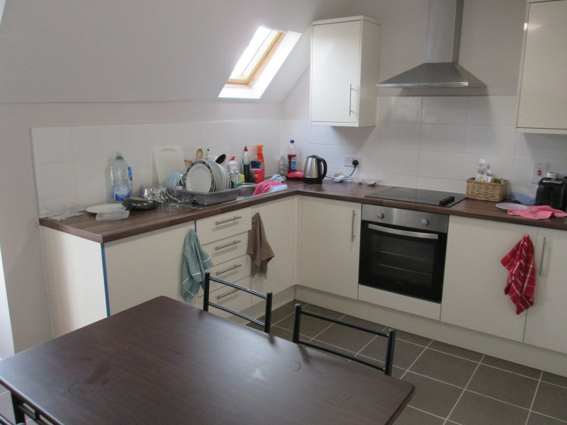 Rooms To Rent Selly Oak