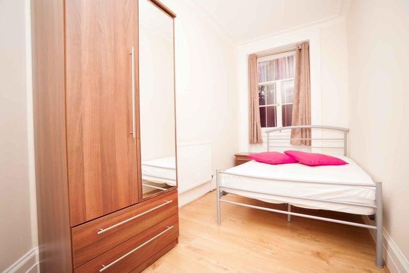 Double Room For Rent Paddington