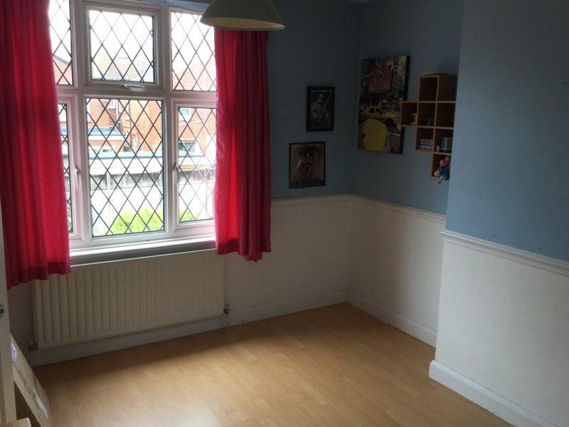 Rooms To Rent In Worthing No Deposit