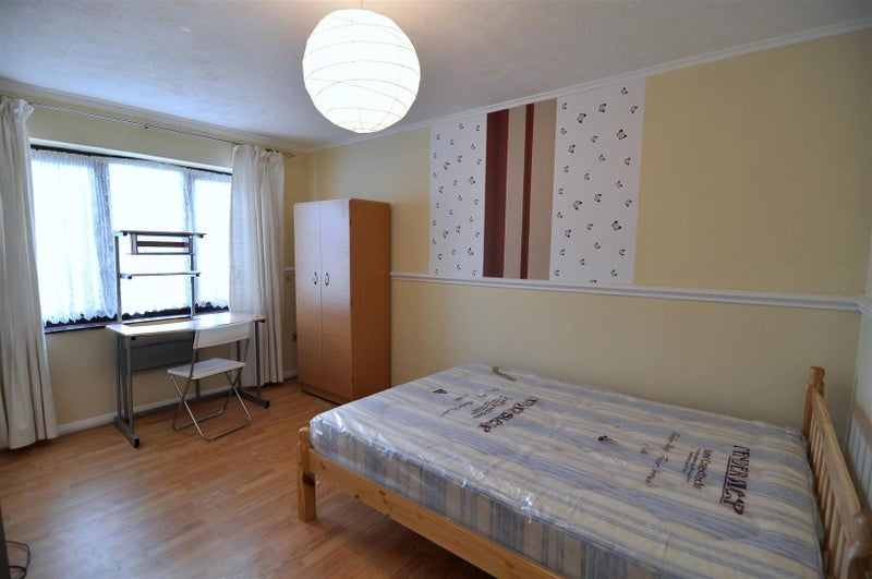 Rooms To Rent In West London Cheap