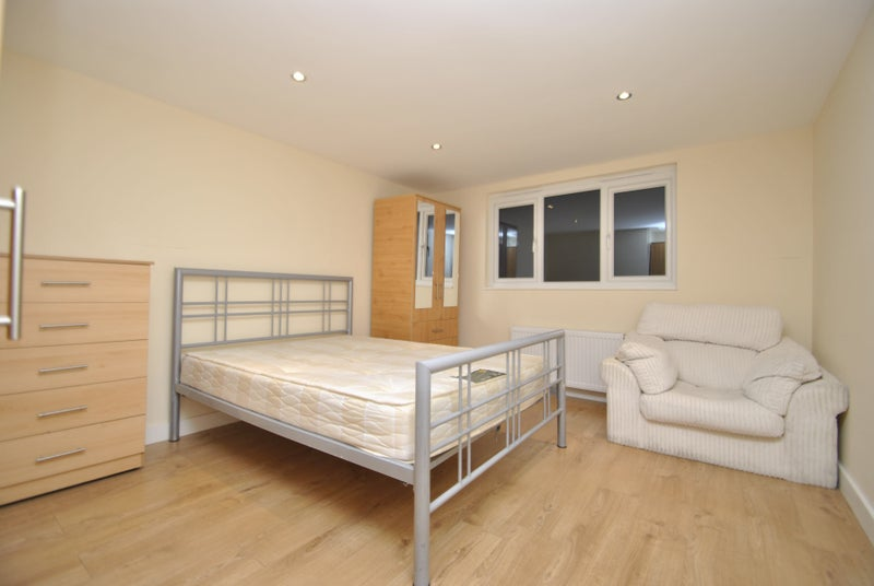 Cheap Rooms To Rent In London No Deposit