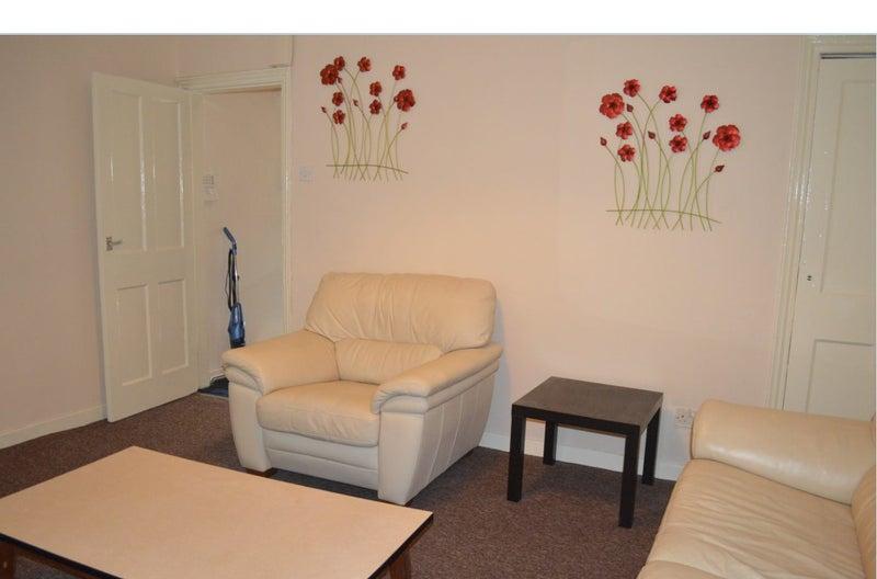Wolverhampton Rooms Rent Price
