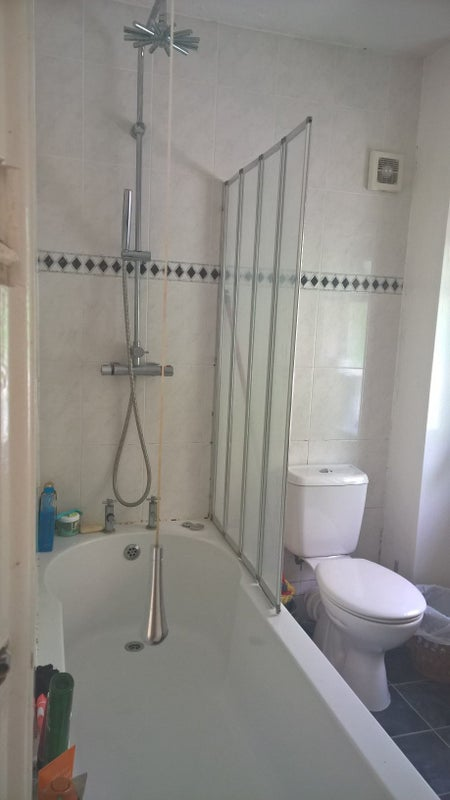 Spare Room To Rent Godalming