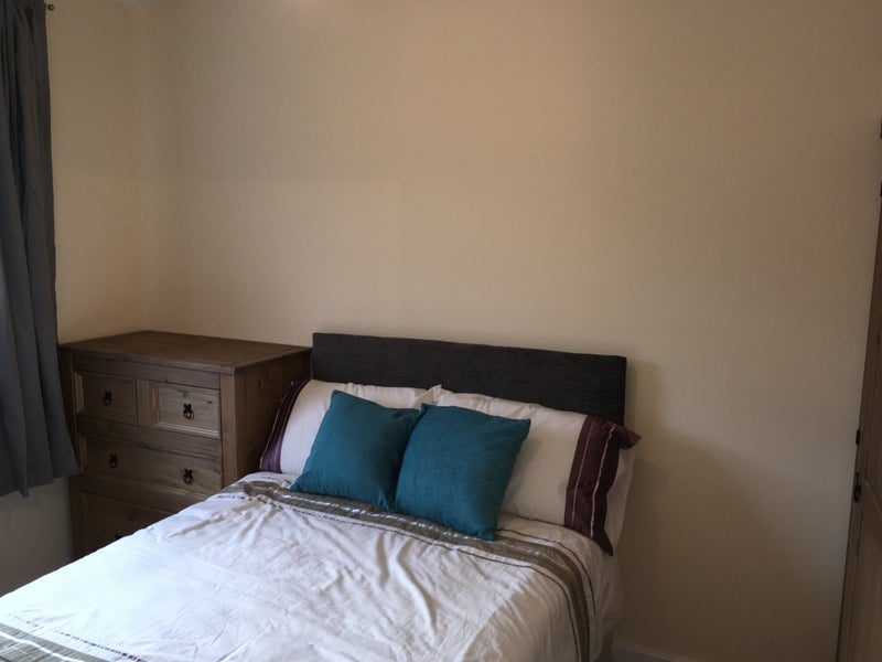 Large Room To Rent In Northampton