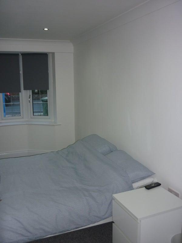 Room To Rent In Corringham Essex