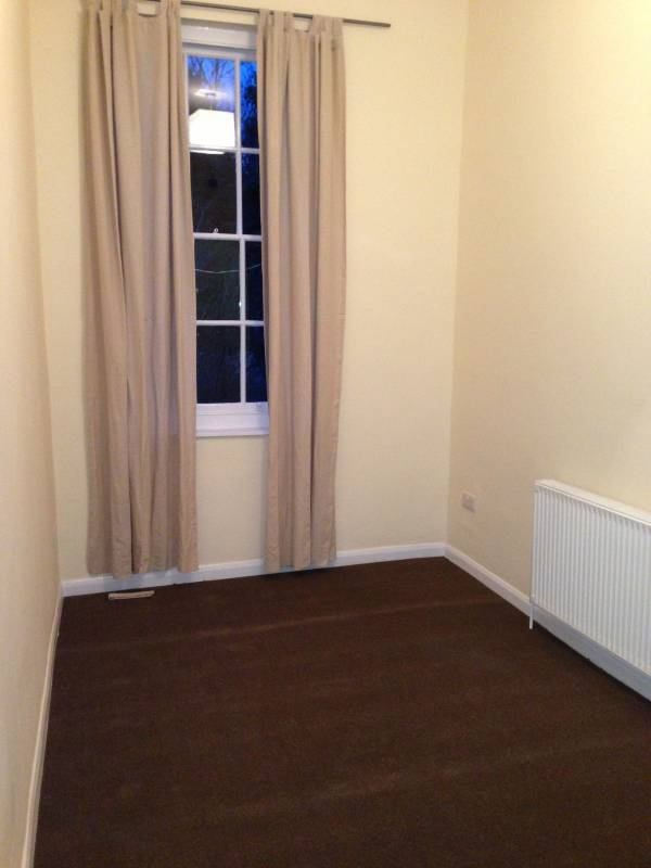 One Room To Rent Stamford