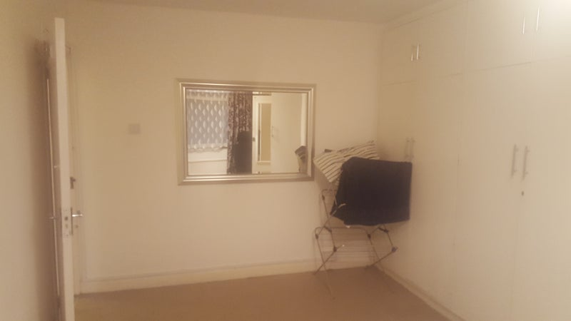 Rooms To Rent In Greenford
