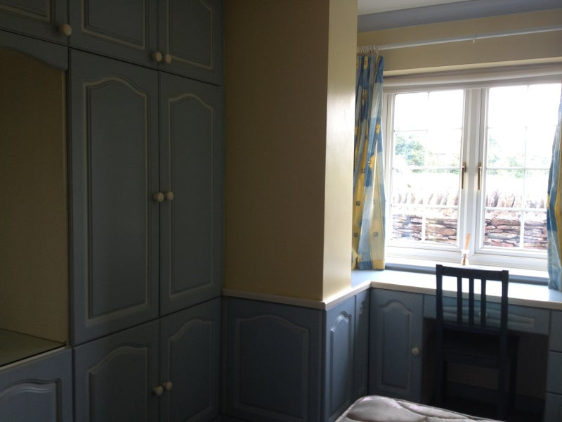 Rooms To Rent In Frenchay Bristol