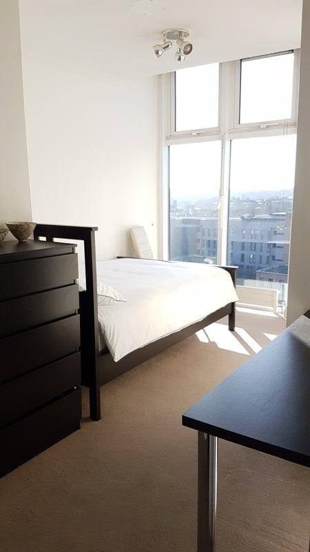 Ensuite Room To Rent In Battersea