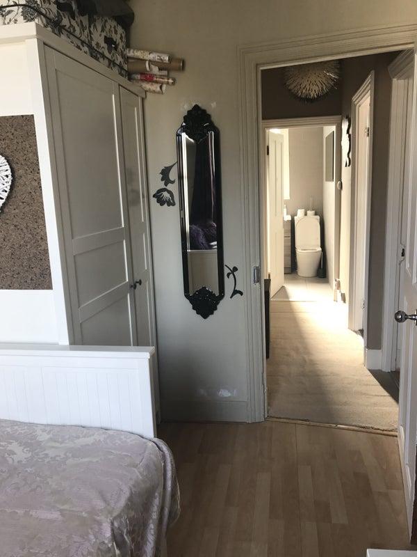 Hi End Room Rent London