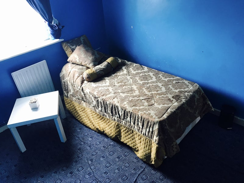 Spare Room Large Double Room Avaliable In New Cross