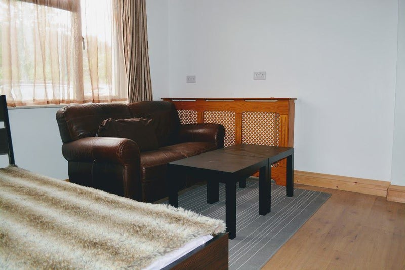 Hanwell Rooms To Rent
