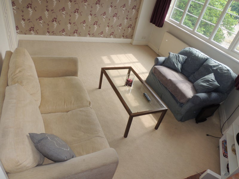 South Woodford Double Room For Rent