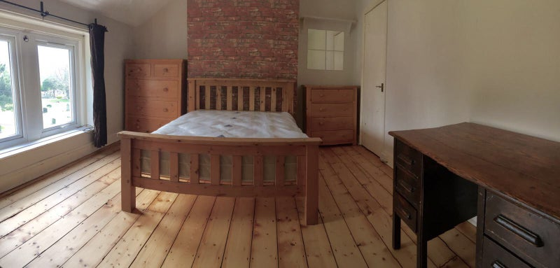 Rent A Room Avonmouth