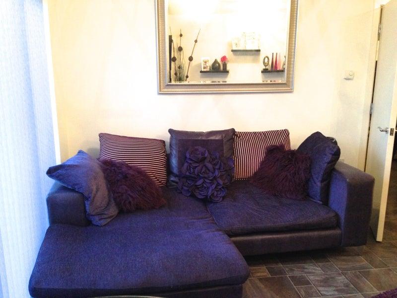 Rent Room Croydon Purley Way