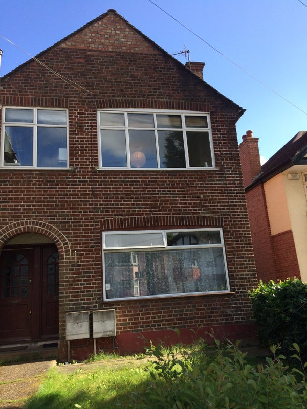 One Room Rent In West Drayton