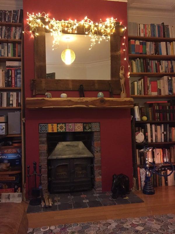Room To Rent Brighton Short Term