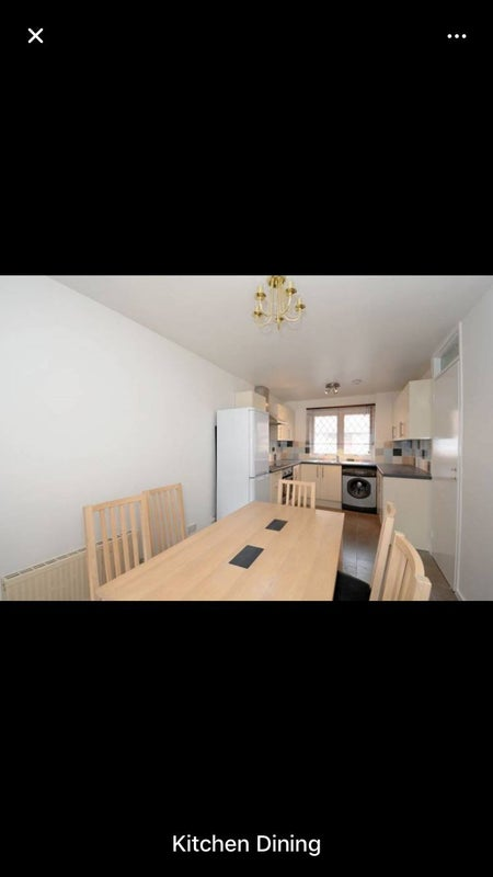 Room To Rent For Night In Bermondsey
