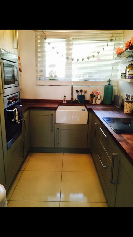 39 Large Double Room In The Center Of St Albans 39 Room To Rent From Spareroom