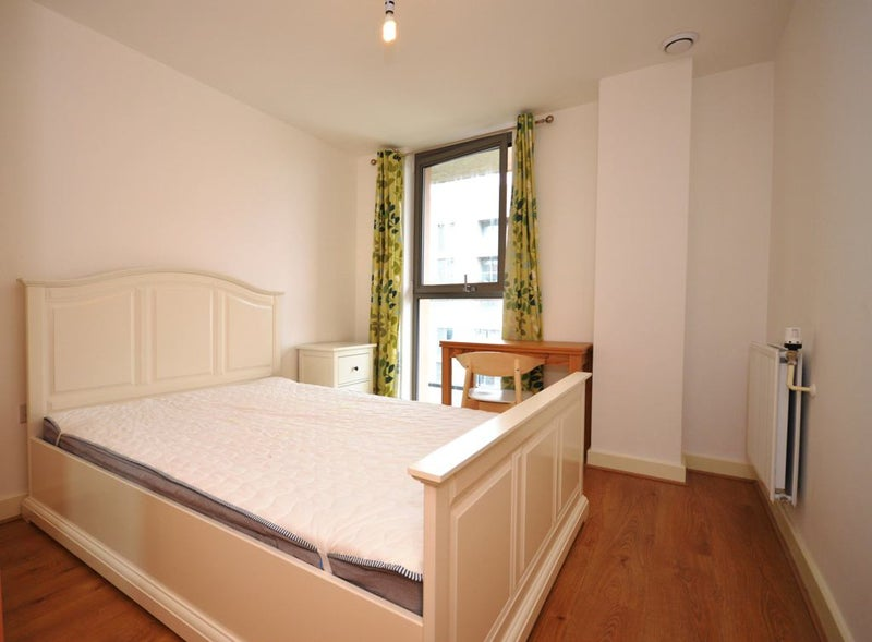 Double Room To Rent In Lewisham