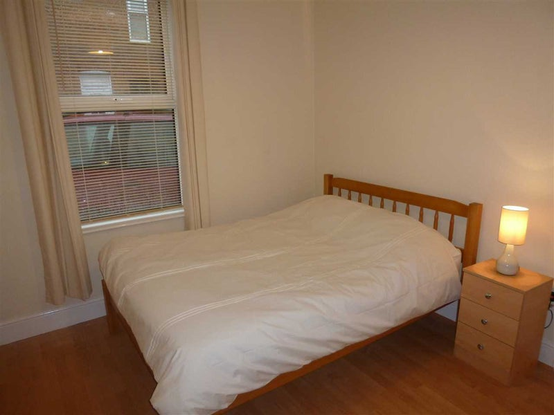 Spare Room Lincoln Uk
