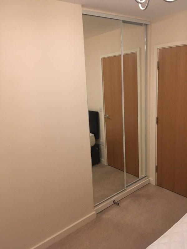Room For Rent In Bushey