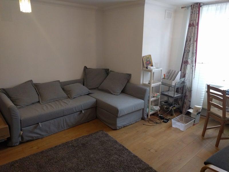 London Room For Couple Blackheath