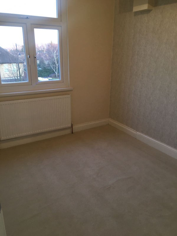 Double Room To Rent South Woodford