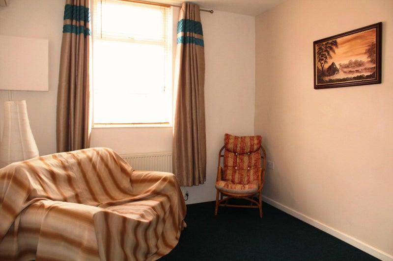 Room Rent In Kidderminster