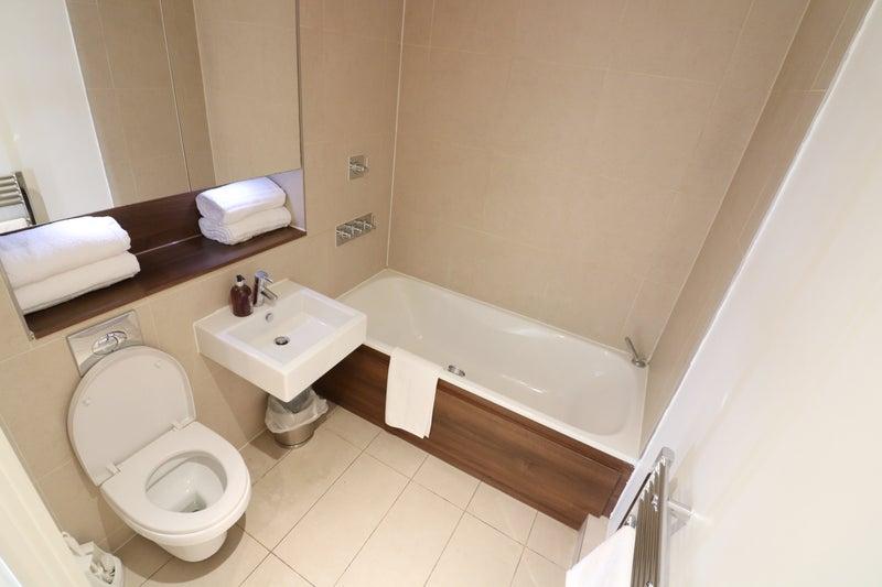 39 13th floor 2 bed apartment in salamanca court se1 39 room for 13th floor uk