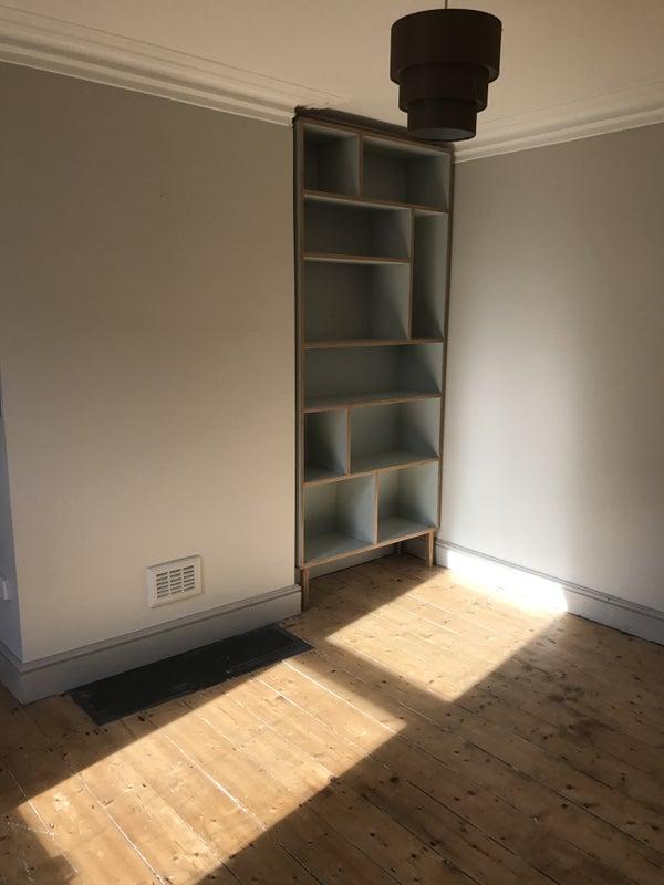 Room To Rent Bristol No Deposit