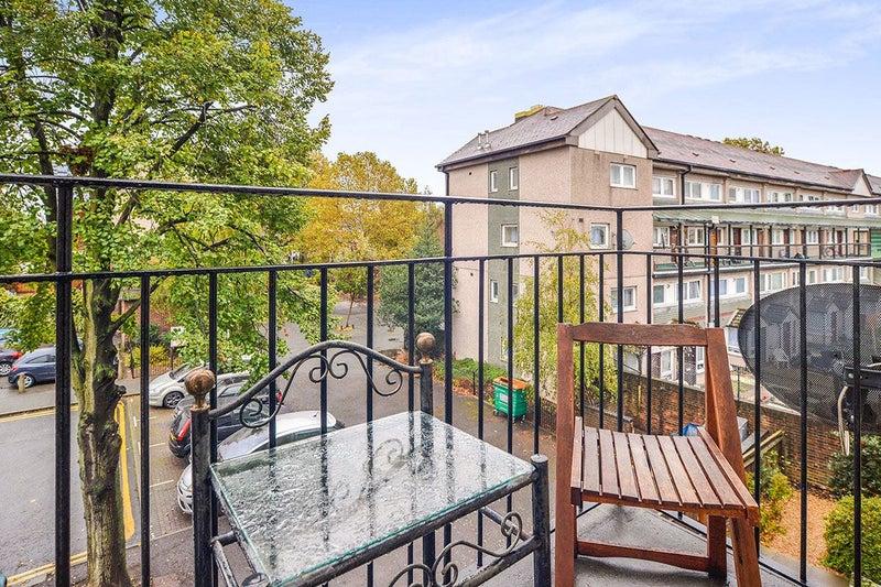 Room For Rent London Stratford