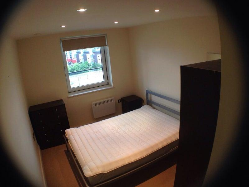 Letting Airbnb Under Rent A Room Scheme