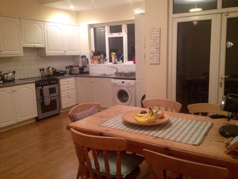 Cheap Room To Rent Hammersmith