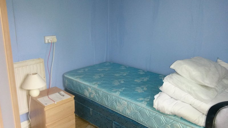 Room To Rent In Epsom And Ewell