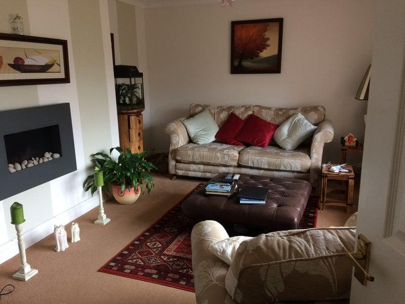 Room To Rent Barnstaple Devon