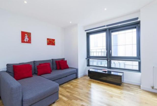 Room For Rent In Lambeth On