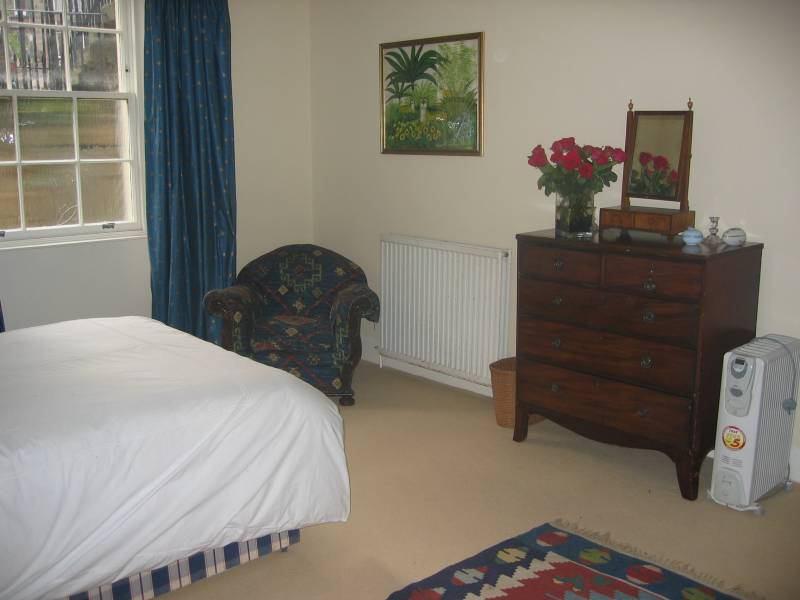 Rent Room Couple Edinburgh