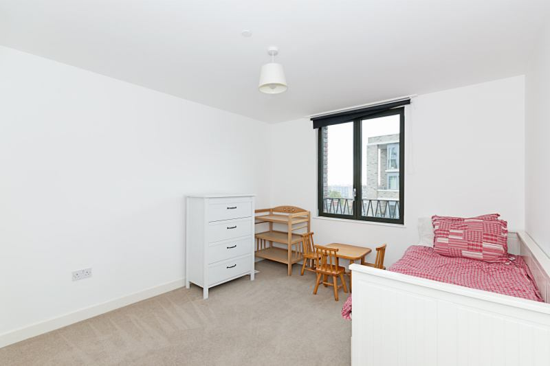 39 Large 2 Bedroom Apartment In Kings Cross 39 Room To Rent From Spareroom