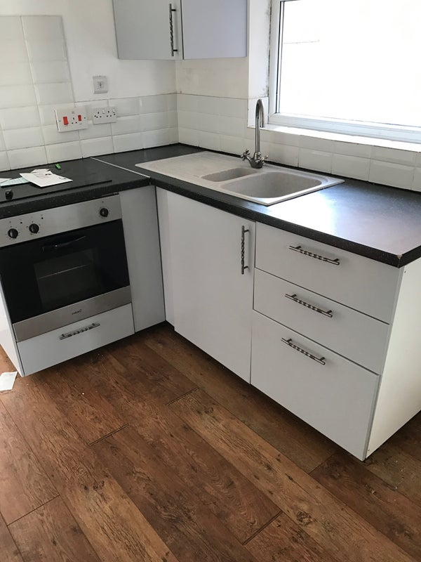 Room For Rent Yarmouth