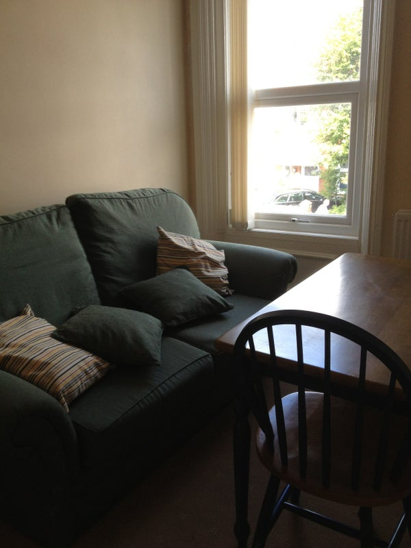 Student Rooms To Rent In Jesmond