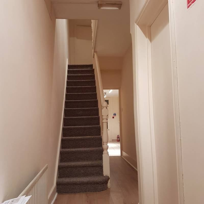 Two Large Double Great Location 163 140 All Included Room
