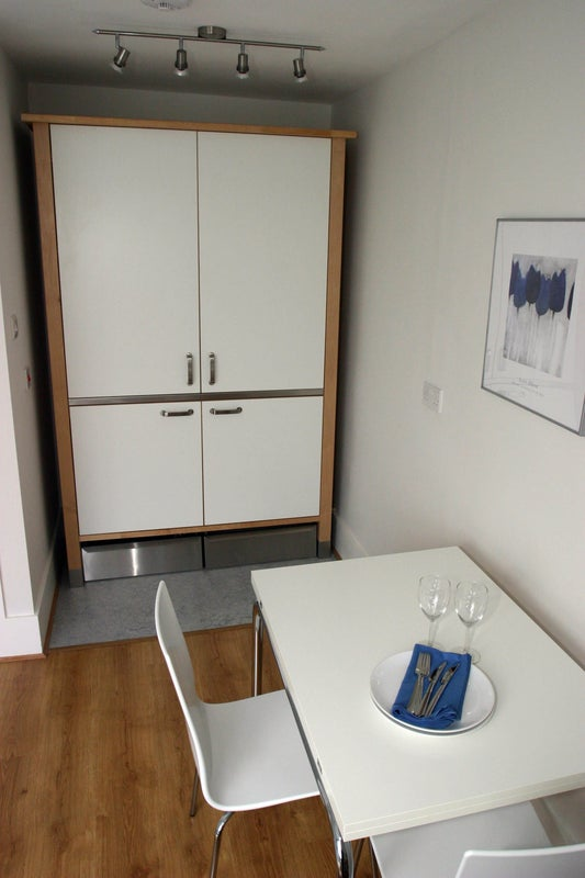 39cheap studio flat in the heart of london 39 room to rent for Bathroom discount fulham