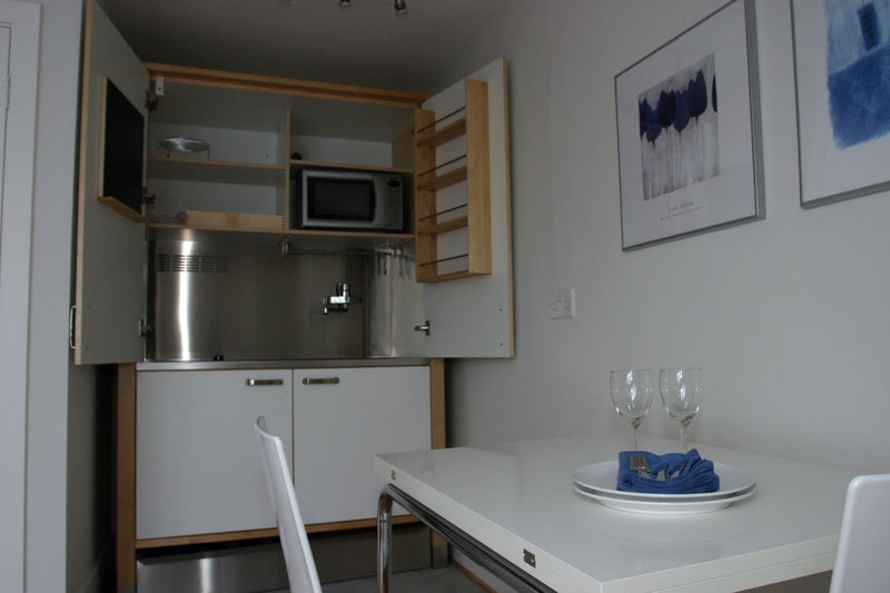 Cheap Room To Rent In Chelsea